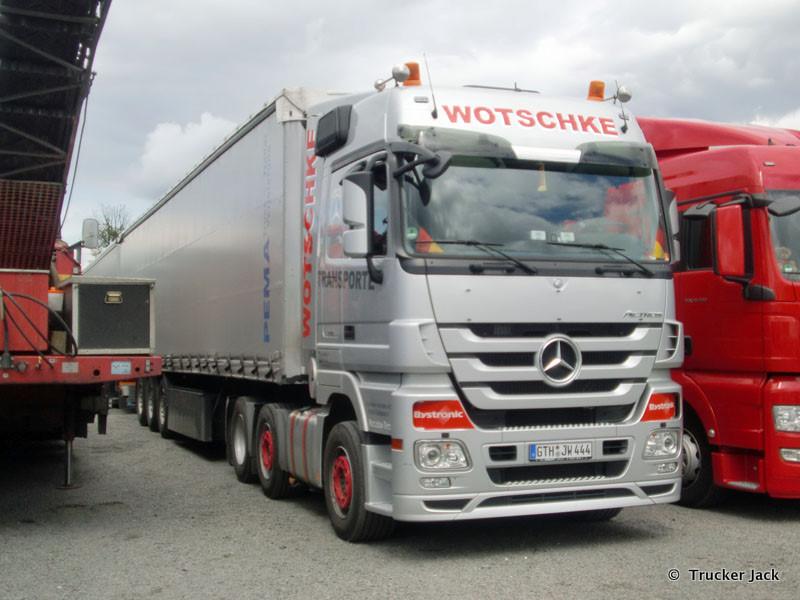 20090726-TGP-Nuerburgring-DS-00798.jpg
