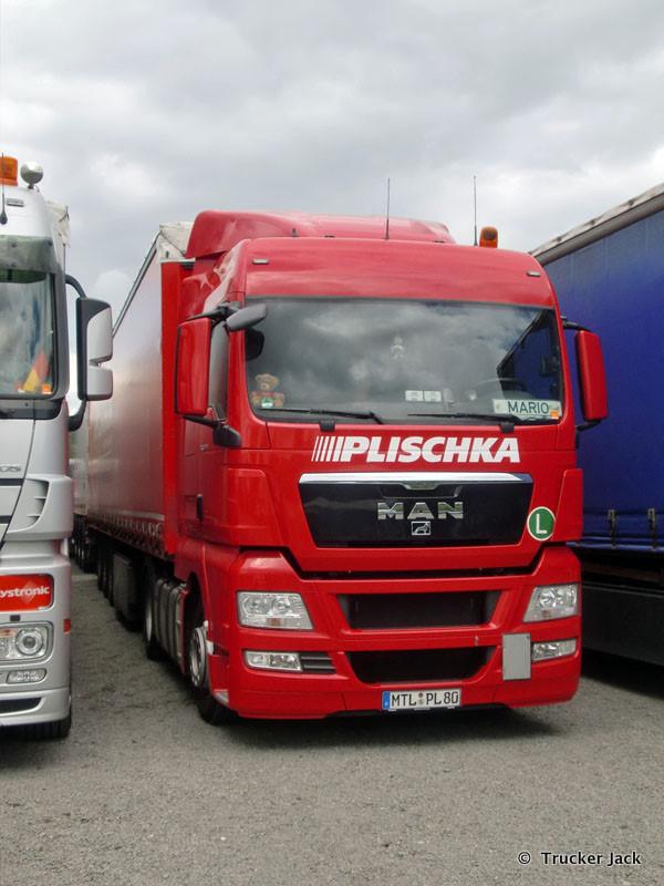 20090726-TGP-Nuerburgring-DS-00799.jpg