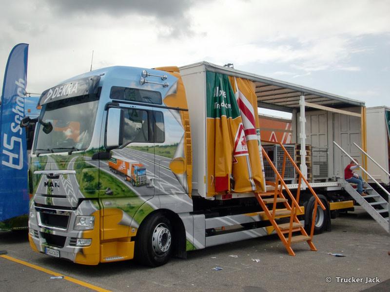 20090726-TGP-Nuerburgring-DS-00820.jpg