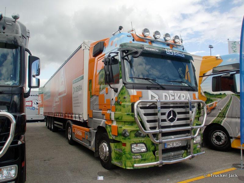 20090726-TGP-Nuerburgring-DS-00821.jpg