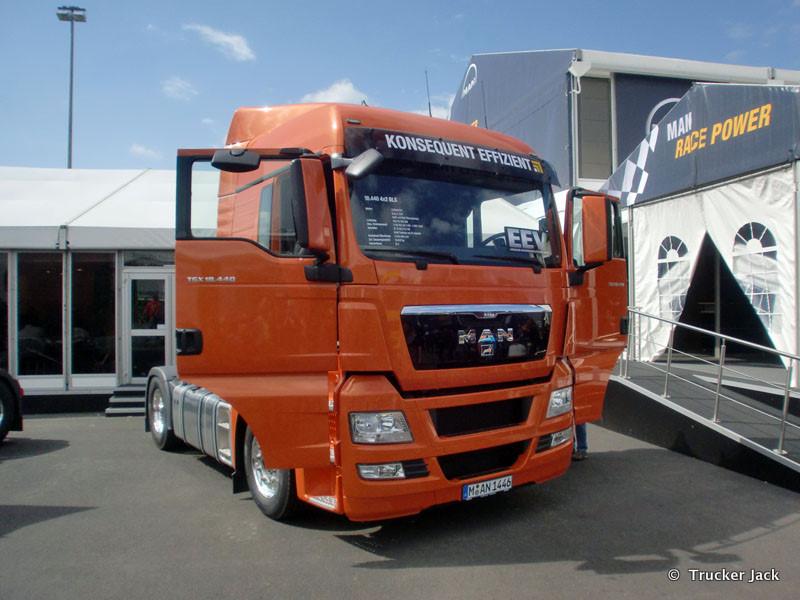 20090726-TGP-Nuerburgring-DS-00831.jpg