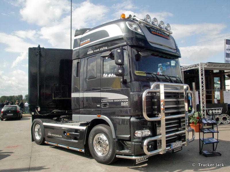 20090726-TGP-Nuerburgring-DS-00835.jpg