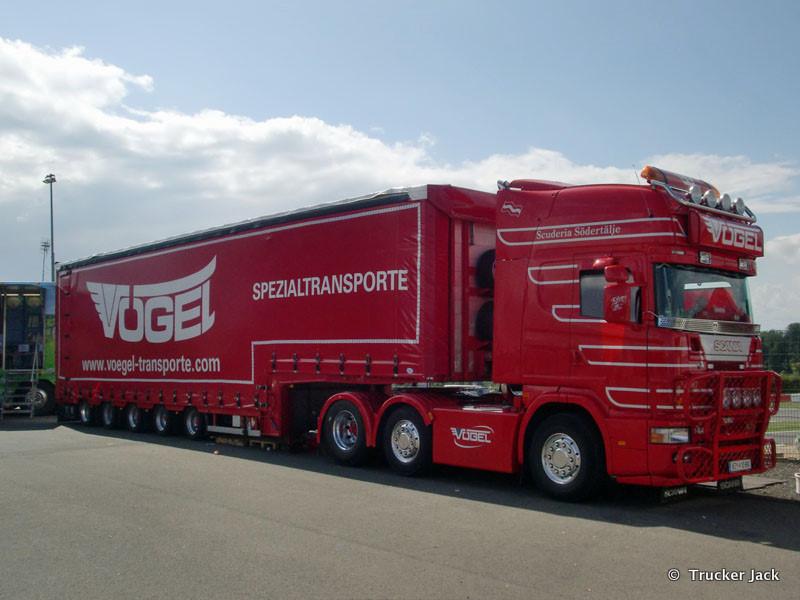 20090726-TGP-Nuerburgring-DS-00842.jpg
