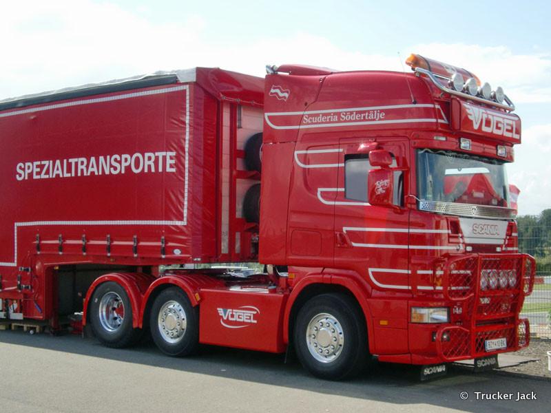 20090726-TGP-Nuerburgring-DS-00843.jpg