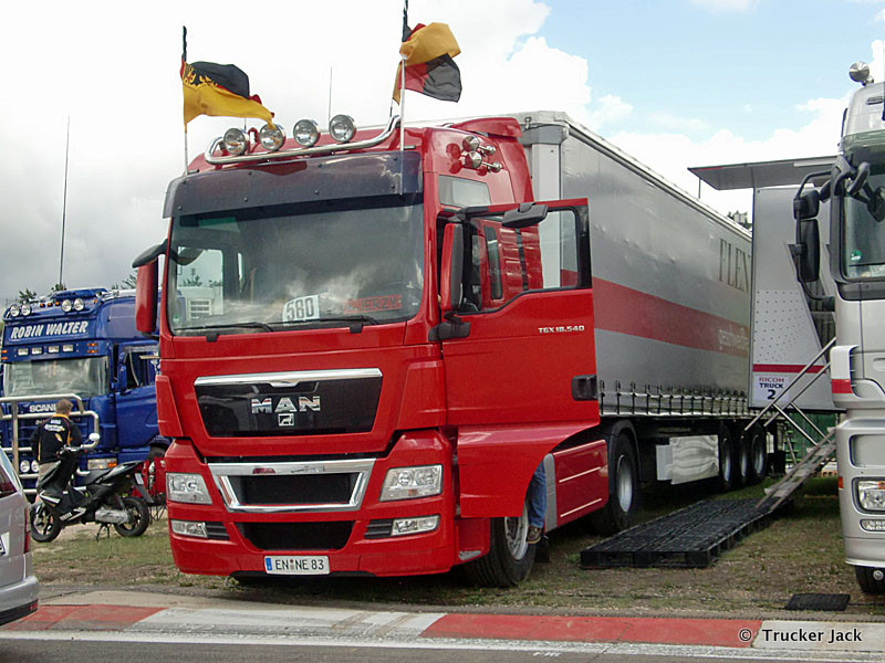 20090726-TGP-Nuerburgring-DS-00848.jpg