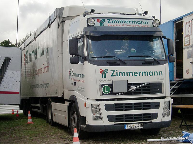 20090726-TGP-Nuerburgring-DS-00849.jpg
