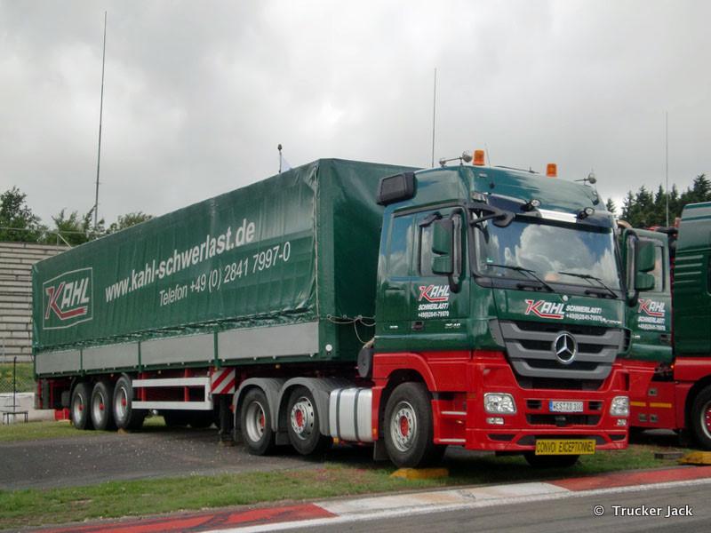 20090726-TGP-Nuerburgring-DS-00851.jpg
