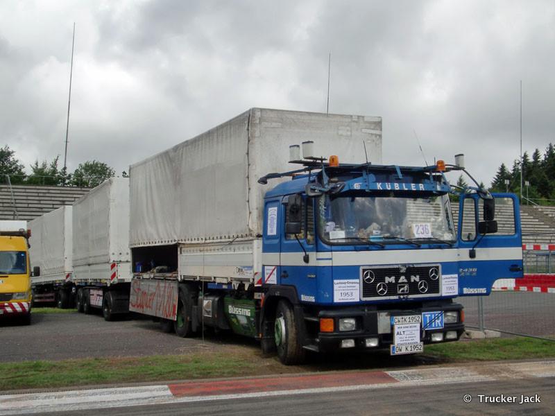 20090726-TGP-Nuerburgring-DS-00852.jpg