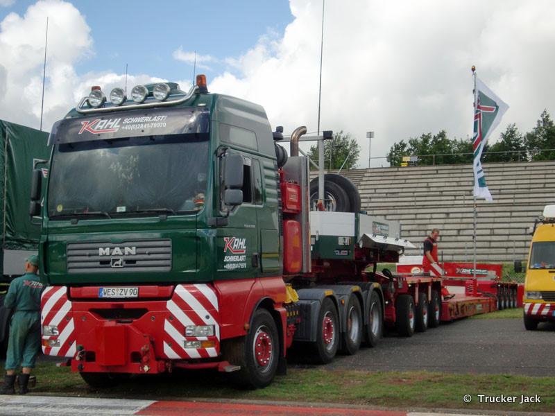 20090726-TGP-Nuerburgring-DS-00853.jpg