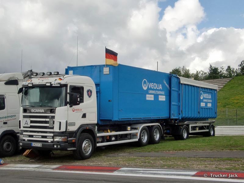 20090726-TGP-Nuerburgring-DS-00854.jpg