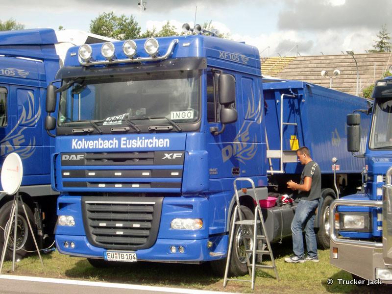 20090726-TGP-Nuerburgring-DS-00863.jpg