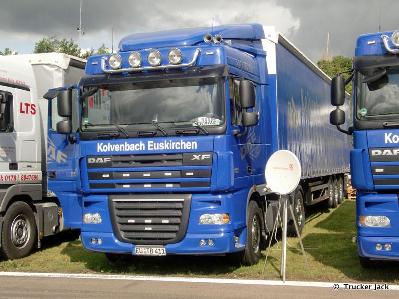 20090726-TGP-Nuerburgring-DS-00864.jpg