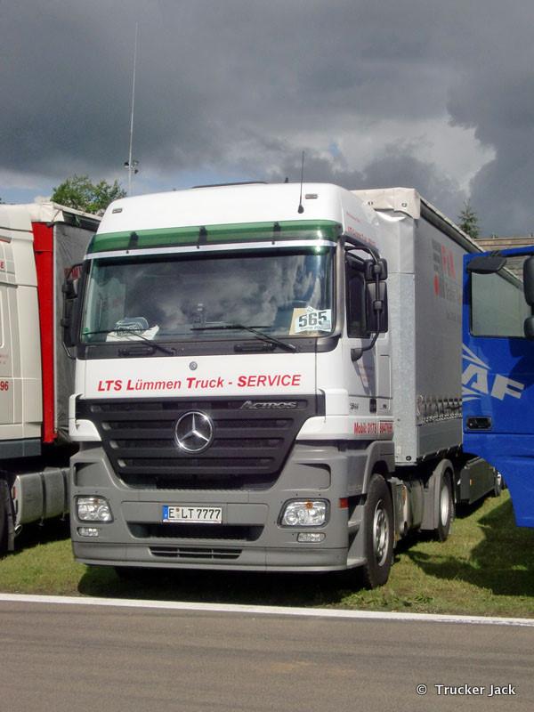 20090726-TGP-Nuerburgring-DS-00865.jpg