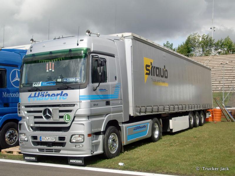20090726-TGP-Nuerburgring-DS-00870.jpg