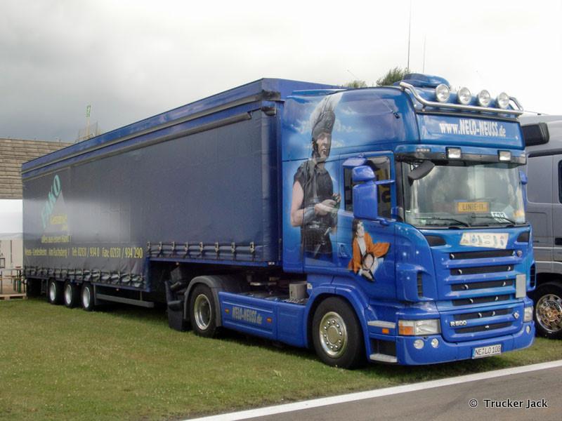 20090726-TGP-Nuerburgring-DS-00871.jpg
