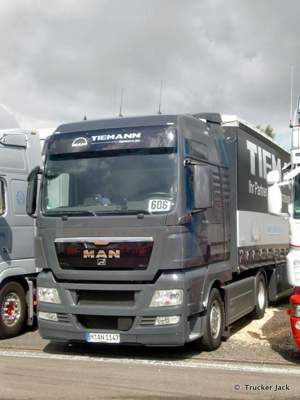 20090726-TGP-Nuerburgring-DS-00879.jpg
