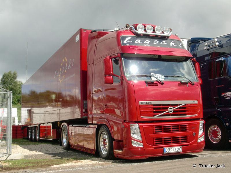 20090726-TGP-Nuerburgring-DS-00886.jpg