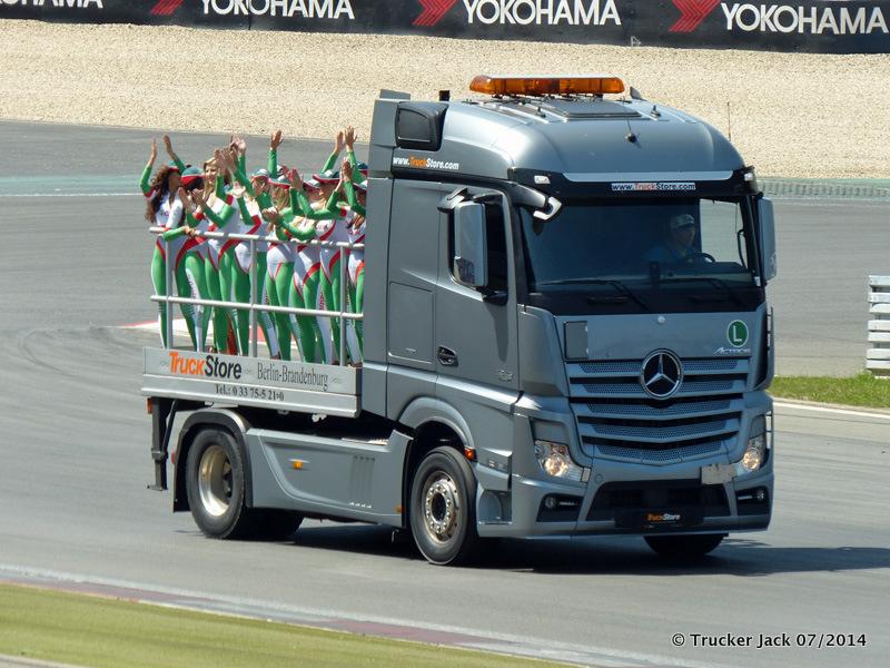 20140720-TGP-Nuerburgring-00001.jpg