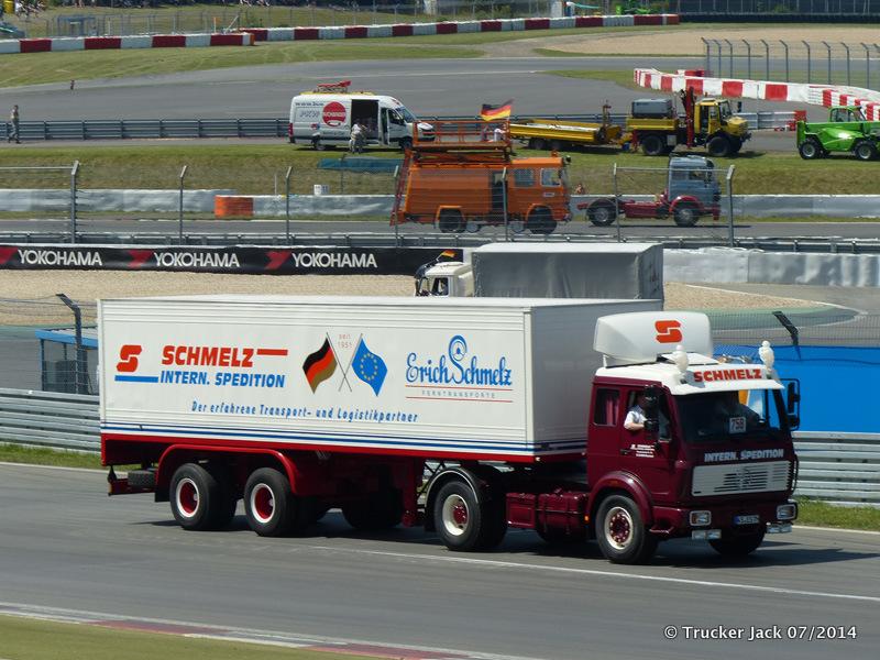 20140720-TGP-Nuerburgring-00002.jpg