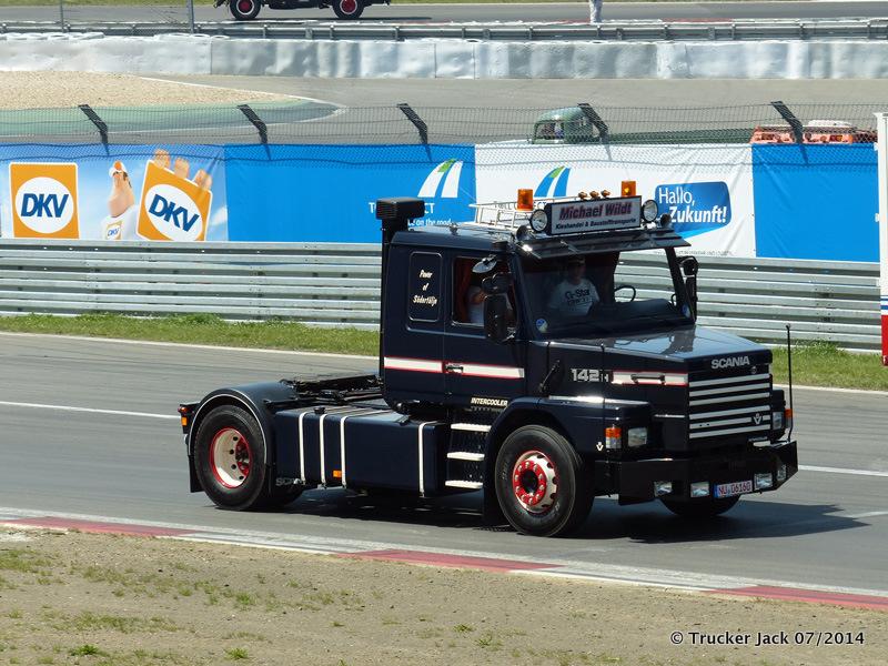 20140720-TGP-Nuerburgring-00003.jpg