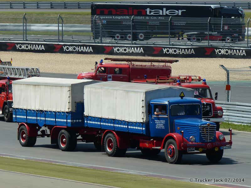 20140720-TGP-Nuerburgring-00005.jpg