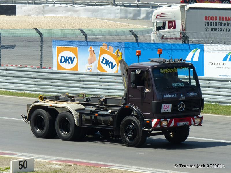 20140720-TGP-Nuerburgring-00006.jpg