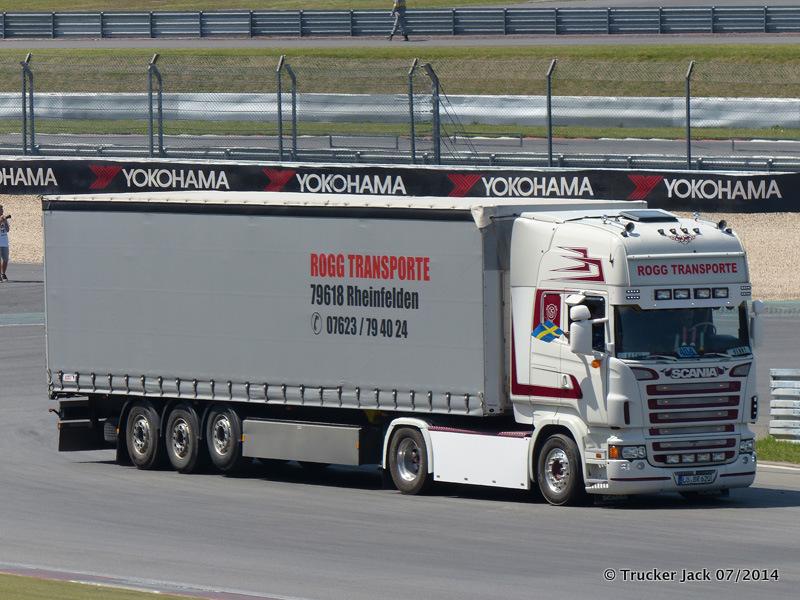 20140720-TGP-Nuerburgring-00007.jpg