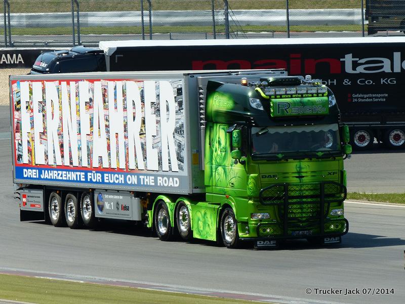 20140720-TGP-Nuerburgring-00009.jpg