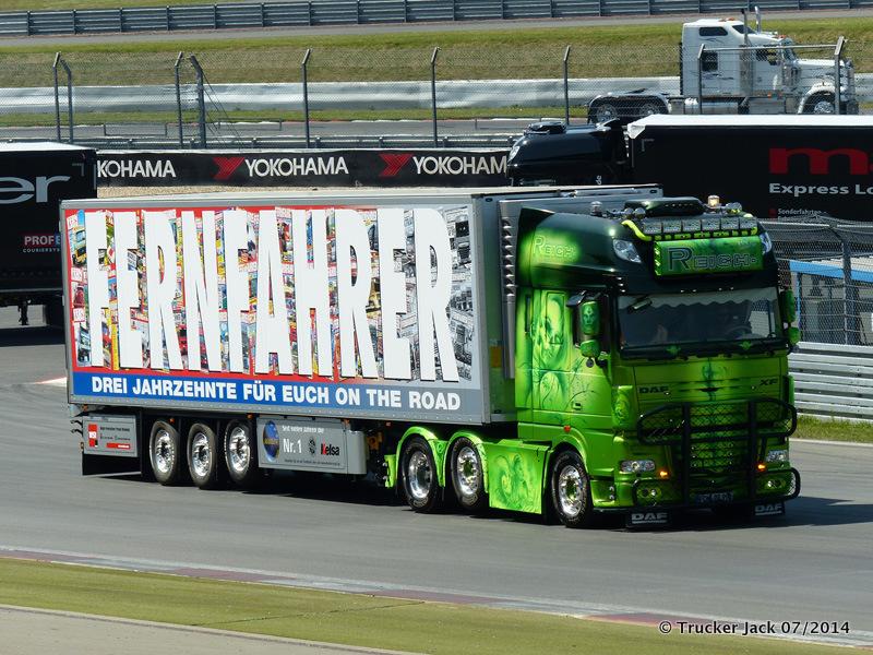 20140720-TGP-Nuerburgring-00010.jpg