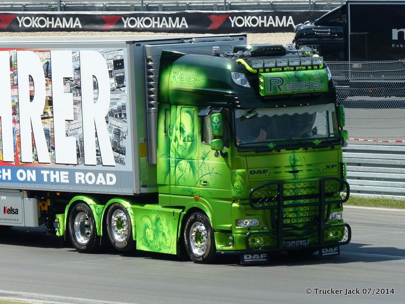 20140720-TGP-Nuerburgring-00011.jpg