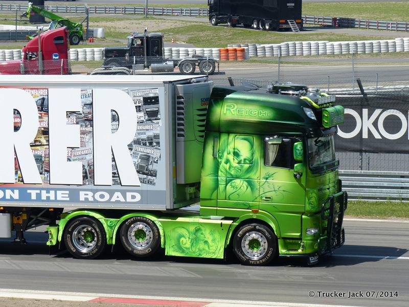 20140720-TGP-Nuerburgring-00014.jpg
