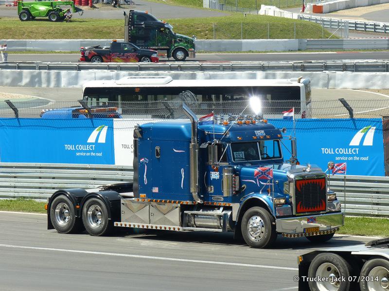 20140720-TGP-Nuerburgring-00019.jpg