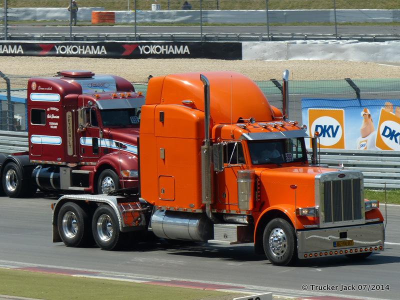 20140720-TGP-Nuerburgring-00020.jpg