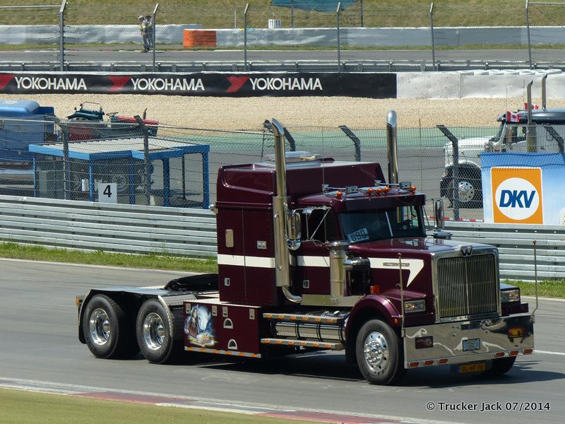 20140720-TGP-Nuerburgring-00021.jpg