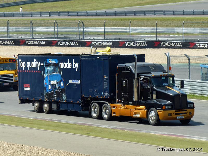 20140720-TGP-Nuerburgring-00025.jpg