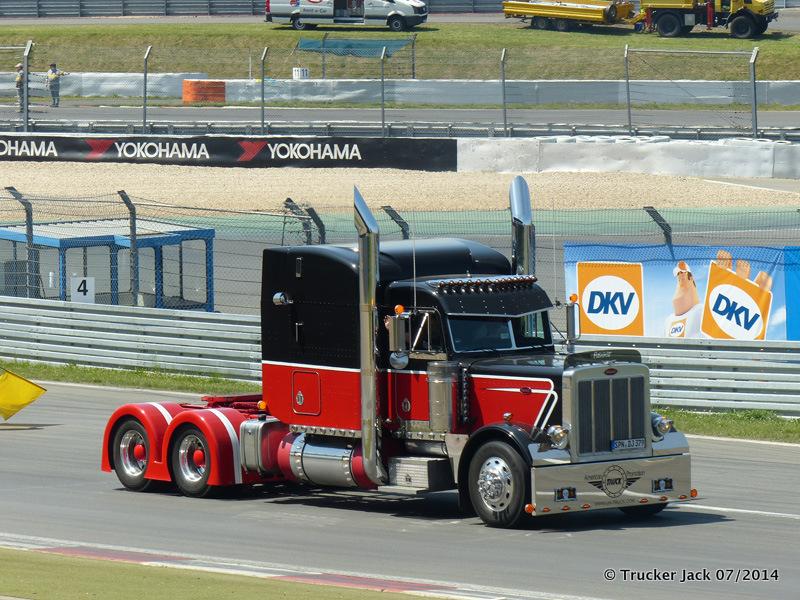 20140720-TGP-Nuerburgring-00027.jpg