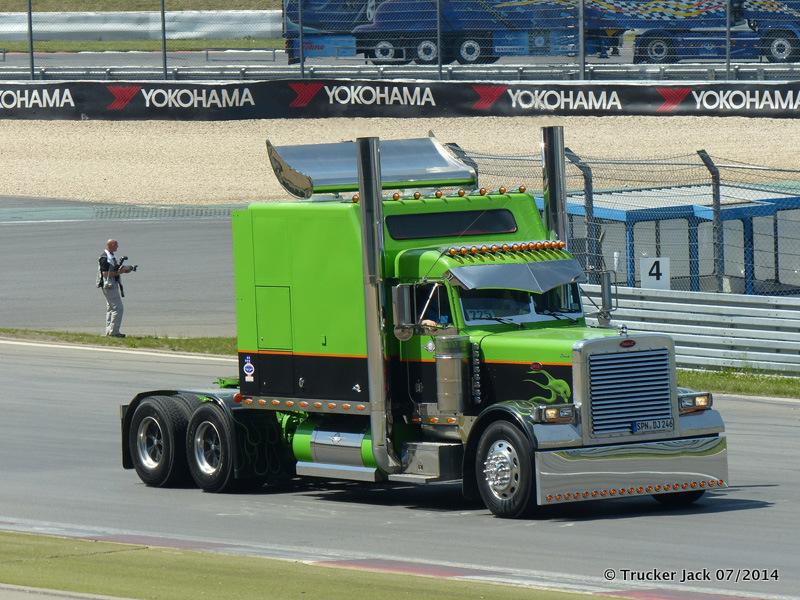 20140720-TGP-Nuerburgring-00028.jpg