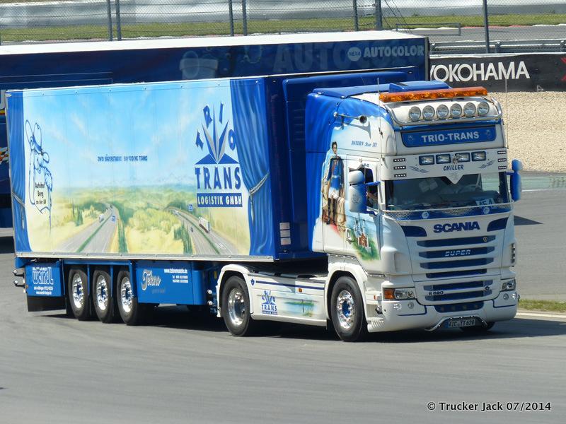 20140720-TGP-Nuerburgring-00031.jpg