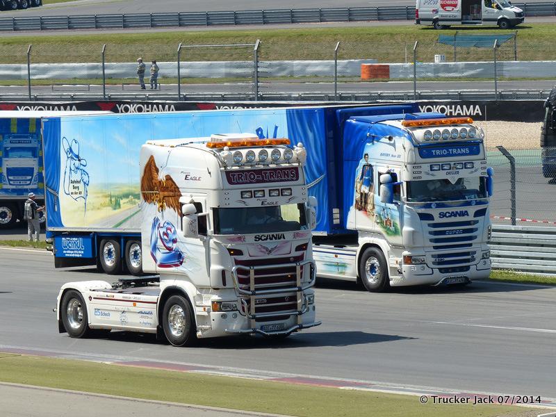 20140720-TGP-Nuerburgring-00033.jpg