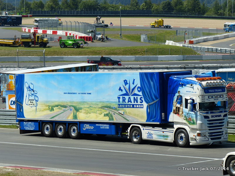 20140720-TGP-Nuerburgring-00034.jpg