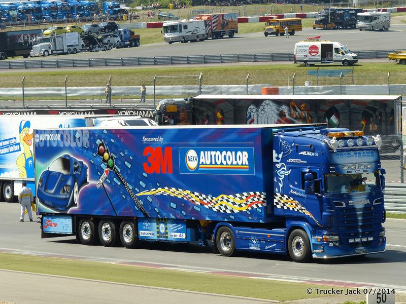 20140720-TGP-Nuerburgring-00035.jpg