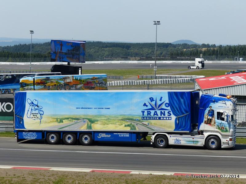 20140720-TGP-Nuerburgring-00036.jpg