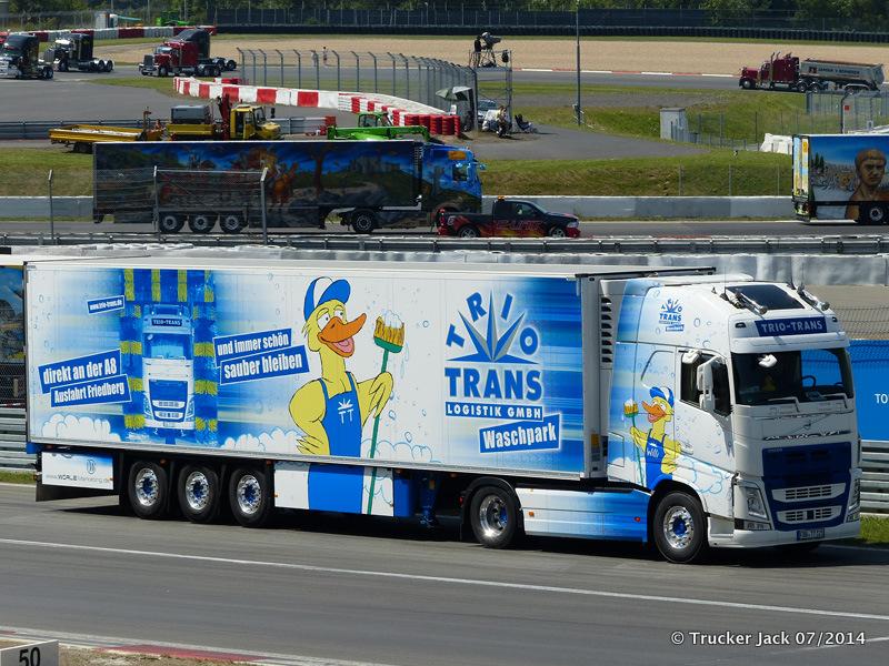 20140720-TGP-Nuerburgring-00037.jpg