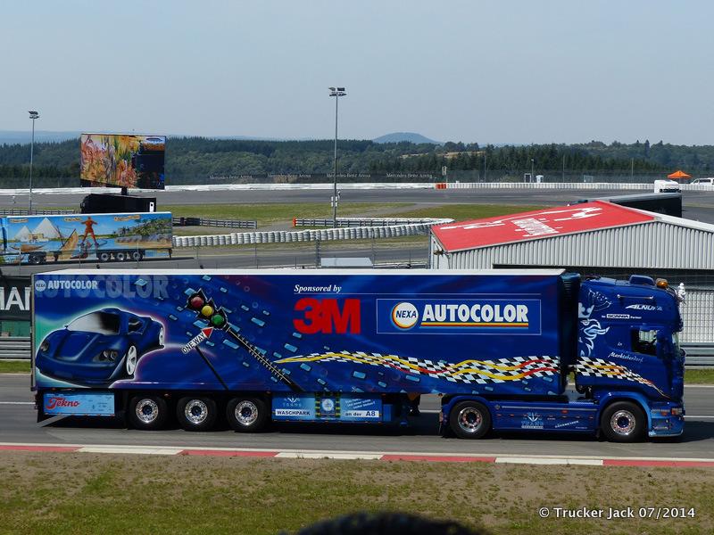20140720-TGP-Nuerburgring-00038.jpg