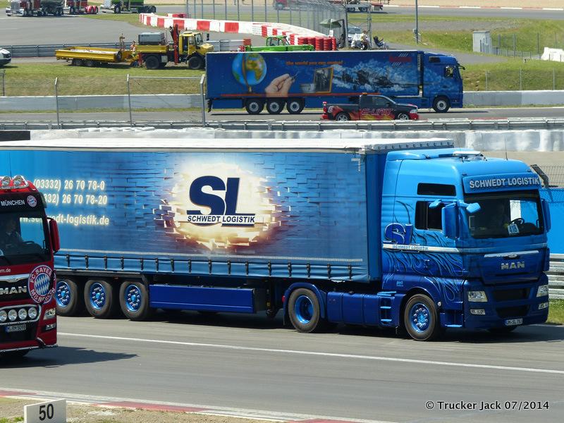 20140720-TGP-Nuerburgring-00041.jpg