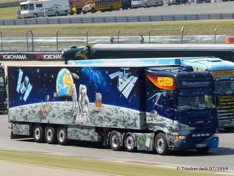 20140720-TGP-Nuerburgring-00043.jpg