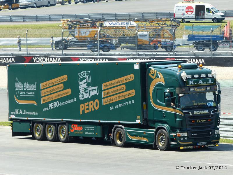 20140720-TGP-Nuerburgring-00044.jpg