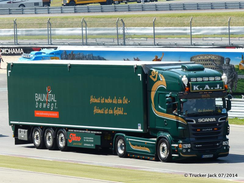 20140720-TGP-Nuerburgring-00046.jpg