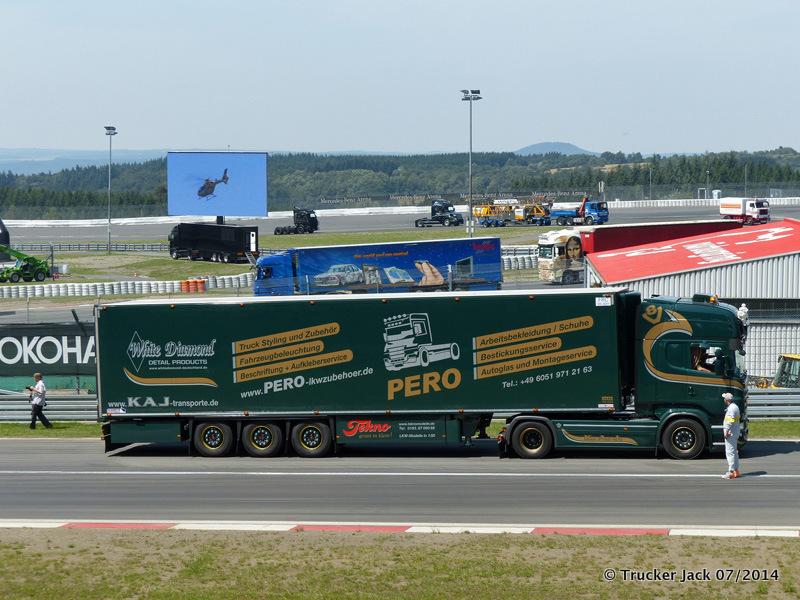 20140720-TGP-Nuerburgring-00047.jpg