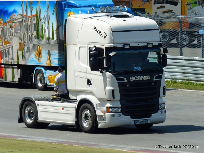 20140720-TGP-Nuerburgring-00048.jpg